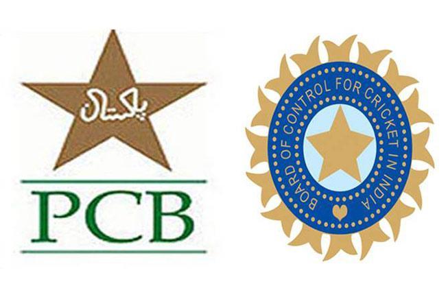 भारत ने इंग्लैंड को बुरी तरह से दिया मात तो पाकिस्तान के भारत के साथ खेलने पर ये क्या कह गये जावेद मियाँदाद 1