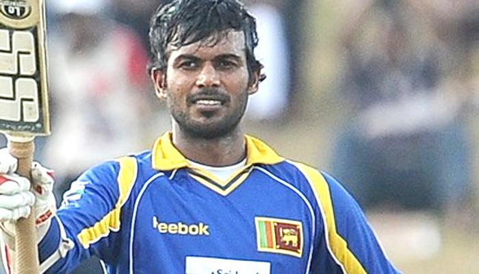 2011 वर्ल्ड कप फाइनल फिक्स होने के संदेह में इस श्रीलंकाई क्रिकेटर से की गई पूछताछ 2