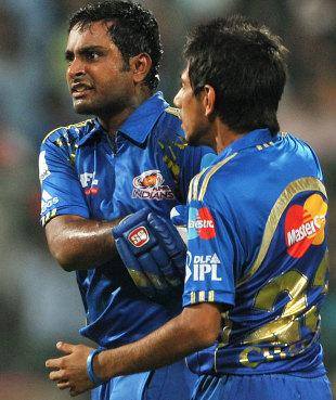 यो-यो टेस्ट में भाग लेने से मना करना अम्बाती रायडू को पड़ा महंगा, बीसीसीआई ने सुनाई ये सजा 6