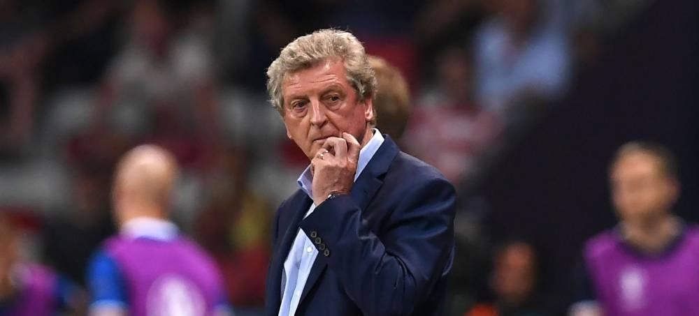 The Icelandic coach resigned