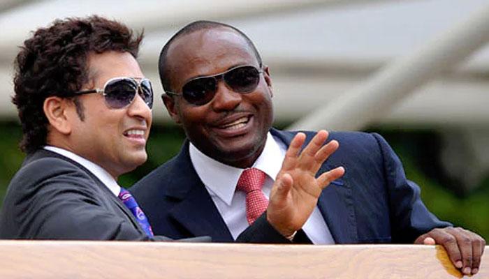 RECORD: सचिन और लारा जैसे दिग्गजों को पछाड़ सबसे तेज 20,000 रन बनाने वाले खिलाड़ी बने विराट कोहली 1