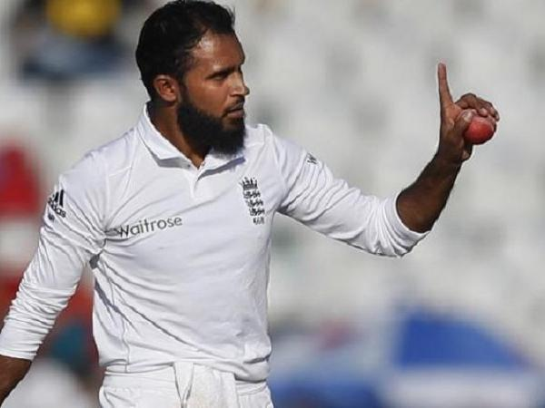 Criticism on the inclusion of Rashid is 'unnecessary': Batham