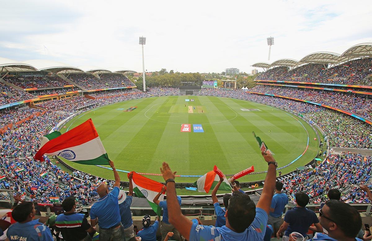 ऑस्ट्रेलिया के खिलाफ पहली जीत दिलाने वाले इस भारतीय क्रिकेटर ने अंतिम सांस में भी पूछा था, क्या है स्कोर 2
