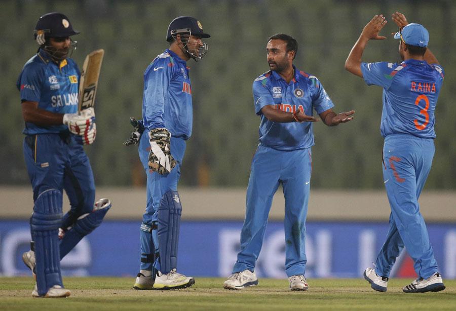 विश्व का एकलौता बल्लेबाज जिन्होंने विश्व कप के सेमीफाइनल और फाइनल दोनों मैचों में बनाए है शतक