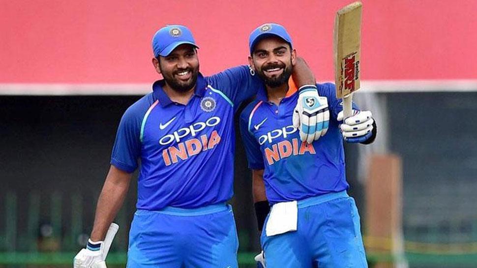 इंग्लैंड के खिलाफ भारत ने बनाये कुछ अजीबोगरीब रिकॉर्ड, इस मामले में दुनिया के पहले कप्तान बनने से बस एक कदम दूर है विराट 3
