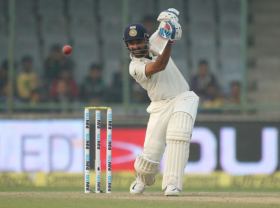 अजिंक्य रहाणे ने खोला राज इस रणनीति के साथ इंग्लैंड गयी है भारतीय टीम 2