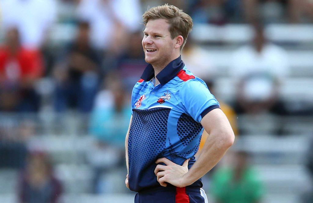 ऑस्ट्रेलिया के पूर्व कप्तान स्टीवन स्मिथ हुए पाकिस्तान सुपर लीग खेलने को राजी, लेकिन रख दी ये बड़ी शर्त 3