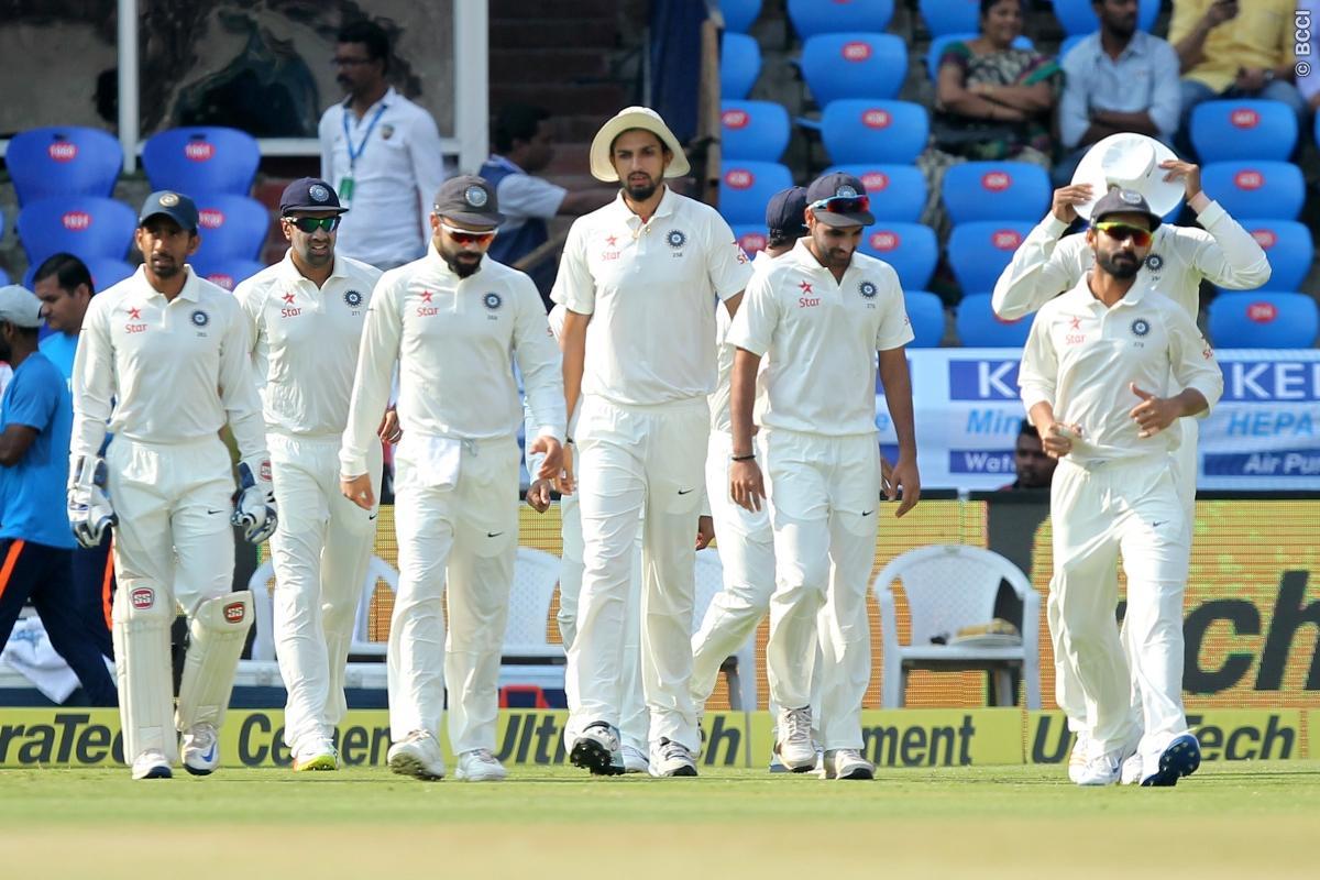 ENG vs IND: राहुल द्रविड़ ने की भविष्यवाणी इस अंतर से टीम इंडिया जीतेगी टेस्ट सीरीज 2