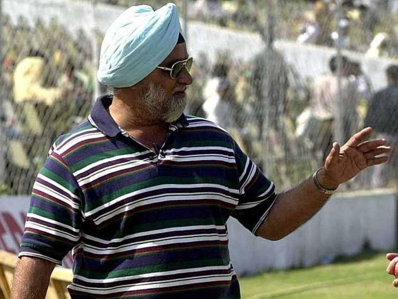 आईसीसी हाल ऑफ फेम में राहुल द्रविड़ बने पांचवें भारतीय , इन चार भारतीय दिग्गजों को मिल चुका है पहले ही ये सम्मान 3