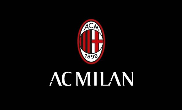 AC Milan challenged the UEFA ban in the sports court
