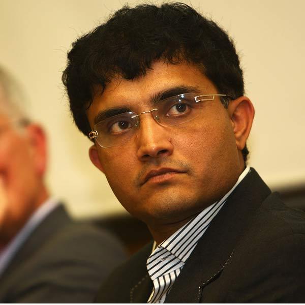 बीसीसीआई ने सौरव गांगुली के साथ की नाइंसाफी, इस मामले में की अवहेलना 1