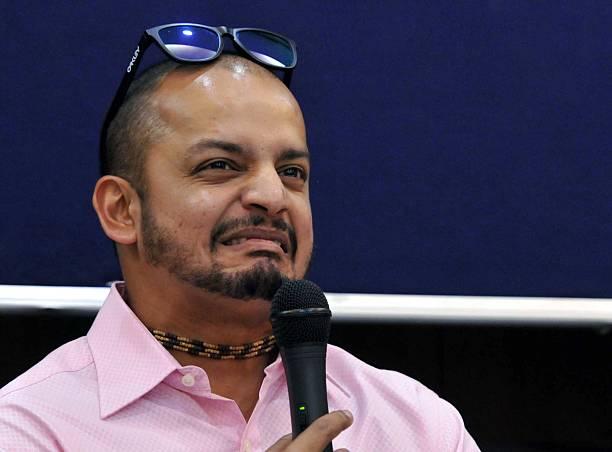 मुरली कार्तिक ने सुरेश रैना की जगह इस बल्लेबाज को मौका देने की कर दी मांग, क्या कटेगा रैना का पत्ता 1