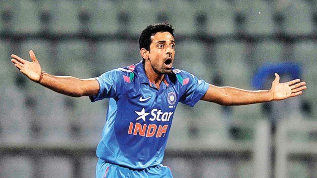 2015 विश्वकप के भारतीय टीम के इन 5 गेंदबाजो को विश्वकप 2019 में जगह मिलना नामुमकिन 6
