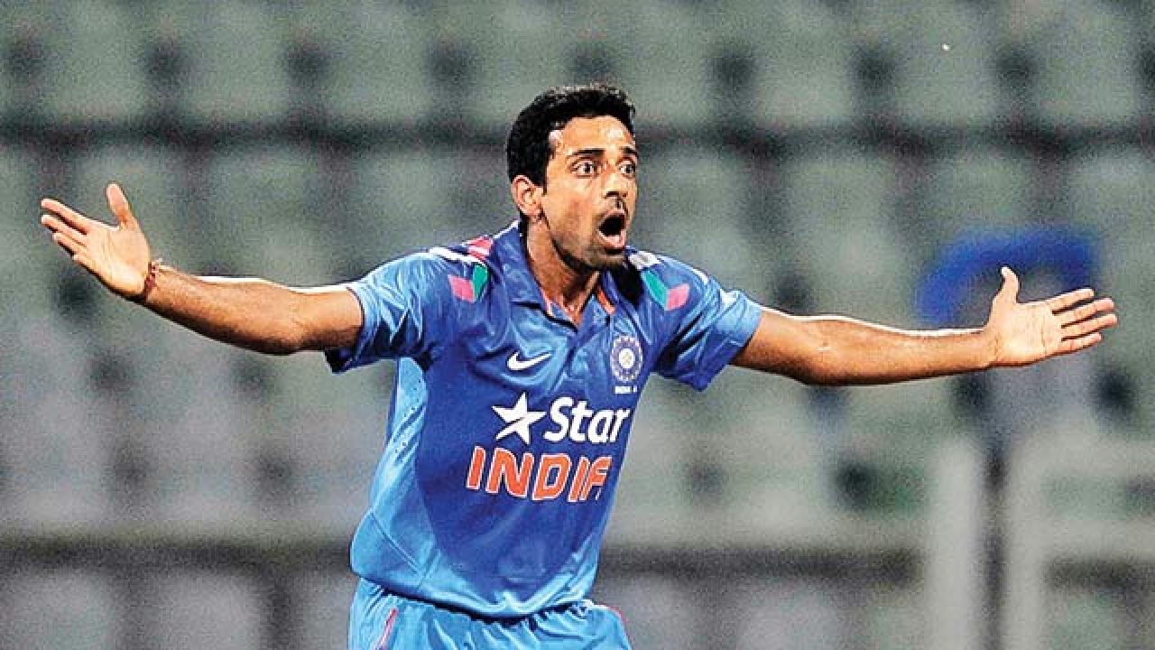 2015 विश्वकप के भारतीय टीम के इन 5 गेंदबाजो को विश्वकप 2019 में जगह मिलना नामुमकिन 7
