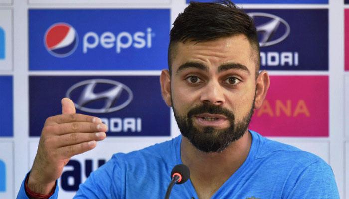 विराट कोहली ने पहली पारी में लगाये गये 149 रन शतक को नहीं, बल्कि इस शतक को बताया अपना सबसे खास 1