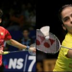 In the next round of Saina, Srikanth World Championship