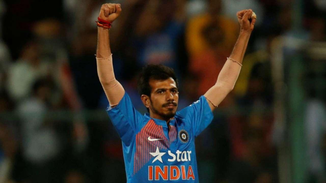 इस खास मकसद से टीम इंडिया ए में शामिल किए गए है यजुवेंद्र चहल