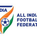 AIFF targets Indian Olympic Association
