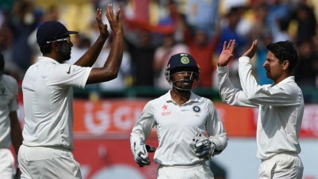 ये तीन मुश्किल निर्णय लेकर ही भारत को सीरीज जीता पाएंगे विराट कोहली, जानें क्या है खास 3