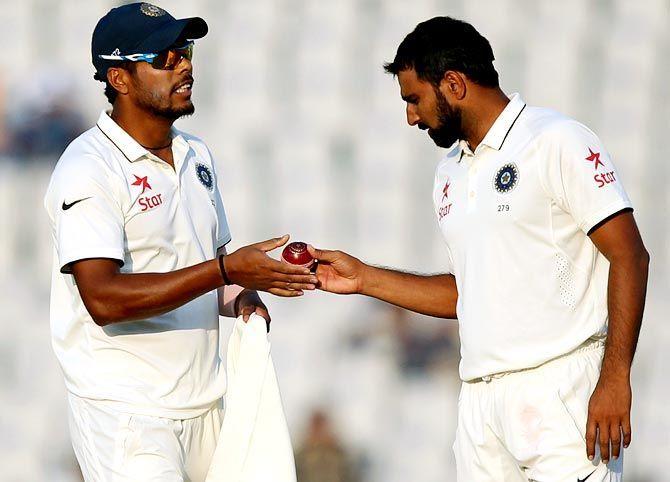 ये तीन मुश्किल निर्णय लेकर ही भारत को सीरीज जीता पाएंगे विराट कोहली, जानें क्या है खास 2