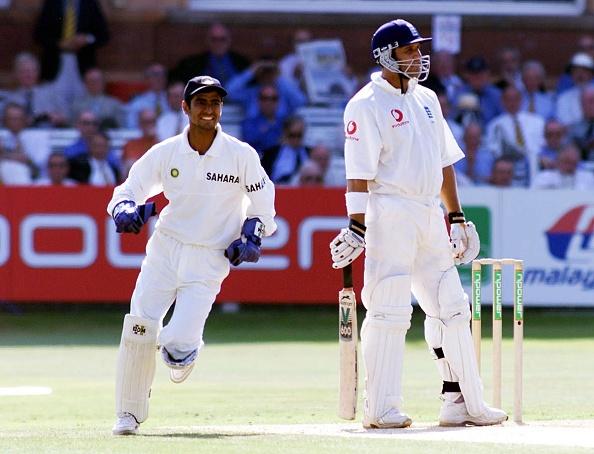 भारतीय क्रिकेट के इन प्रतिभाशाली विकेटकीपर्स का नहीं रहा लंबा करियर, हो गए जल्द बाहर 1