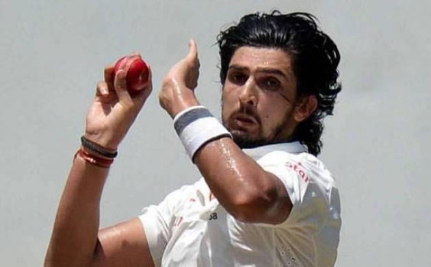 ग्लेन मैक्ग्रा ने बताया इशांत शर्मा को इंग्लैंड में विकेट निकालने का ट्रिक, अब भारत का जीतना तय! 2