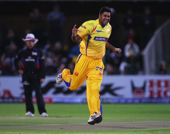 इन 4 गेंदबाजो पर इस तरह मेहरबान हुए महेंद्र सिंह धोनी कि दिला दी भारतीय टीम में जगह 2