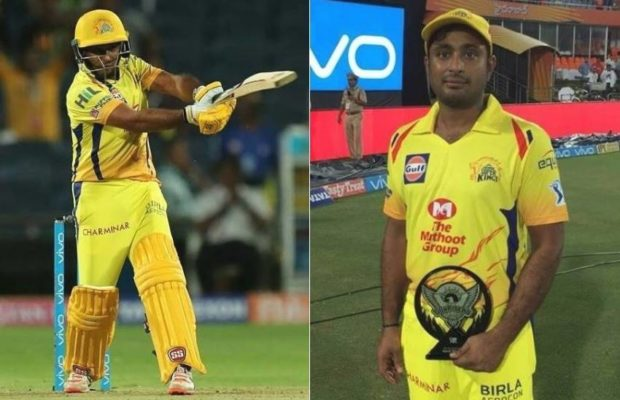 5 खिलाड़ी जो ICL का रहे हिस्सा बाद में आईपीएल भी खेलते आए नजर 20