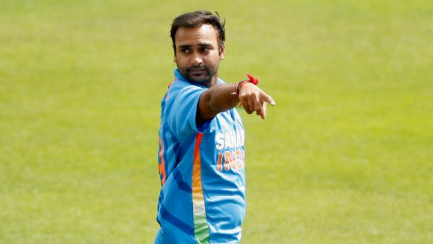 5 भारतीय खिलाड़ी, जिन्हें अब क्रिकेट से संन्यास लेकर कमेंट्री में आजमाना चाहिए हाथ 1