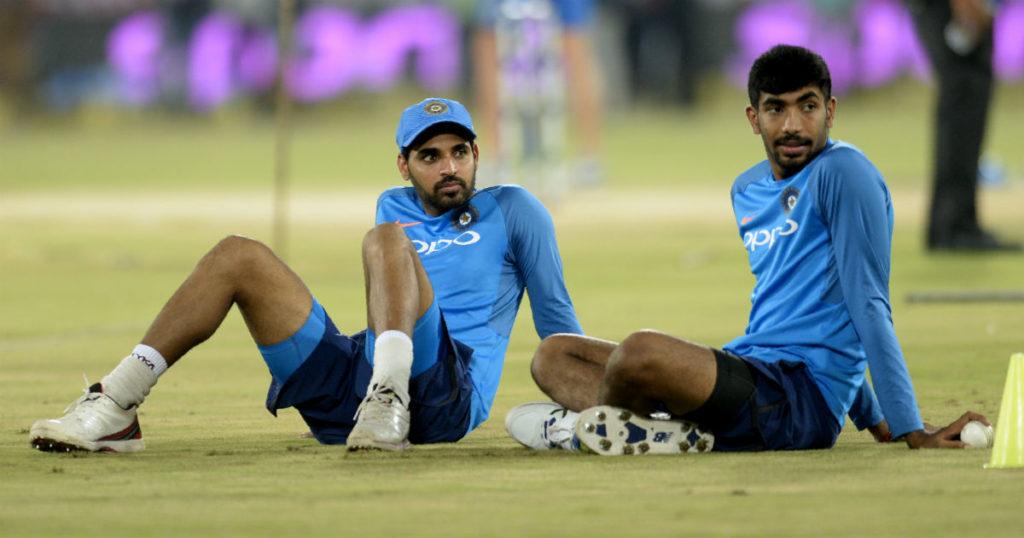 ENG vs IND: आशीष नेहरा हुए इस भारतीय गेंदबाज के फैन, कहा यही जीता सकता है भारत को लॉर्ड्स टेस्ट 6