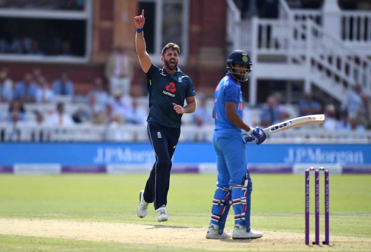 कोहली ने बताई शर्मनाक हार की वजह, इन दो खिलाड़ियों को सीधे तौर पर ठहराया जिम्मेदार 1