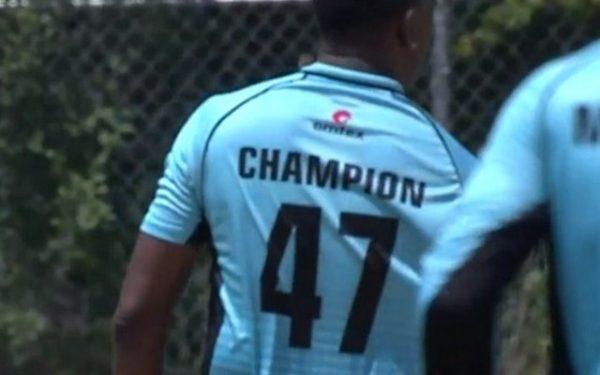 ग्लोबल टी-20 कनाडा लीग के लिए ड्वेन ब्रावो ने बदला अपना नाम, अब इस नाम से खेलते आयेंगे नजर 3
