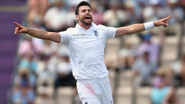 टेस्ट क्रिकेट के नंबर 1 गेंदबाज़ जेम्स एंडरसन नही खेलना चाहते टी-20, वजह से है बेहद ख़ास 4