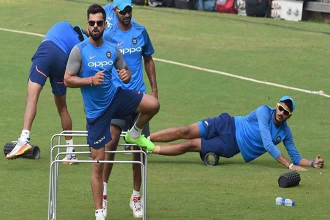 यो यो टेस्ट के आधार पर भारतीय टीम का चयन होने पर भड़के पूर्व कोच ने कहा ये नहीं होना चाहिए बेंचमार्क 1