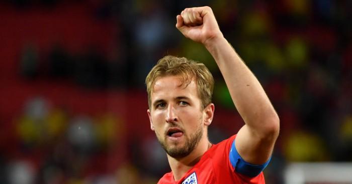 फीफा विश्वकप 2018: इंग्लैंड सजी है स्टार खिलाड़ियों से, ये 4 खिलाड़ी जीता सकते हैं वर्ल्ड कप 7