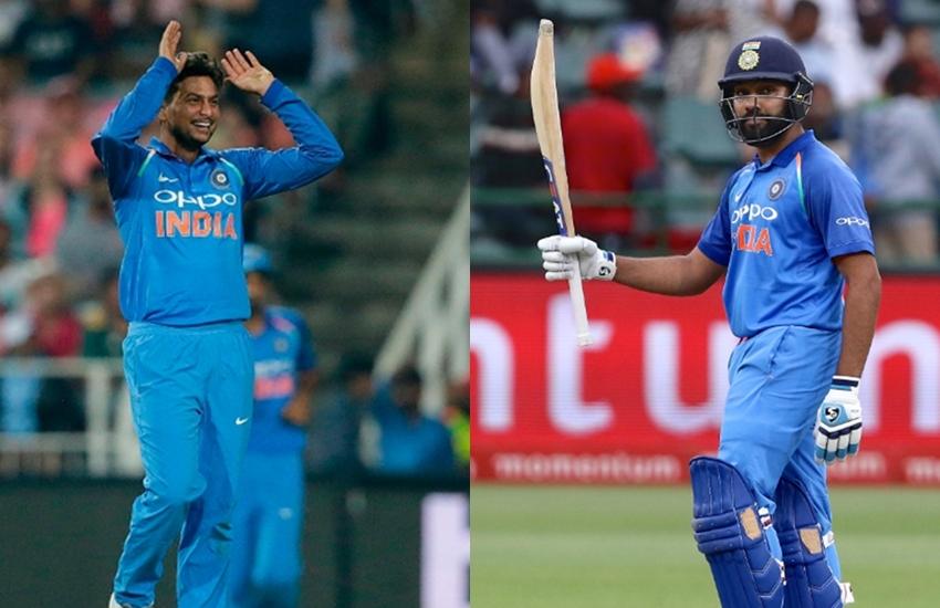 इंग्लैंड के खिलाफ भारत ने बनाये कुछ अजीबोगरीब रिकॉर्ड, इस मामले में दुनिया के पहले कप्तान बनने से बस एक कदम दूर है विराट 1