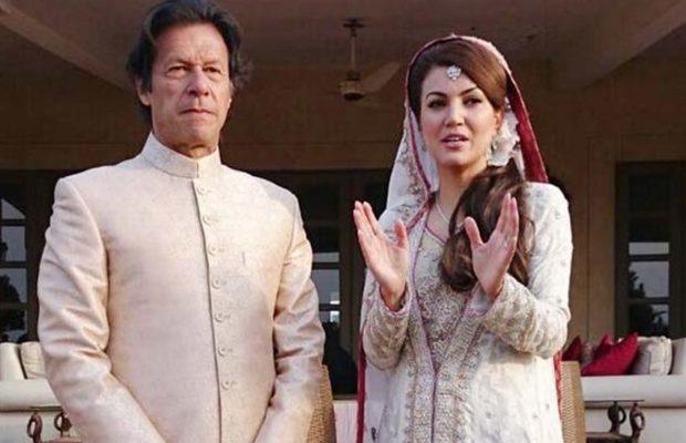 इन दो दिग्गज क्रिकेटरों ने एक या दो नहीं, बल्कि तीन शादियां की 1