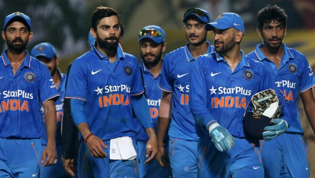 टीम इंडिया ऑलराउंडर