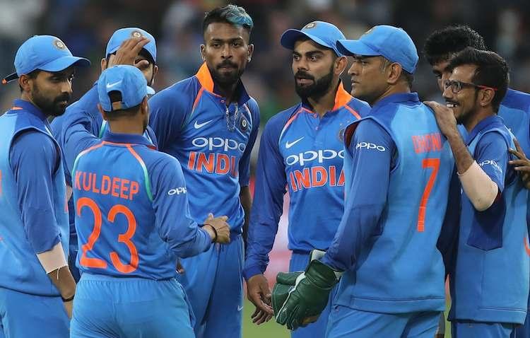 5 अहम कारण, क्यों विदेशी टी-20 लीग खेलना चाहते हैं भारतीय दिग्गज 2