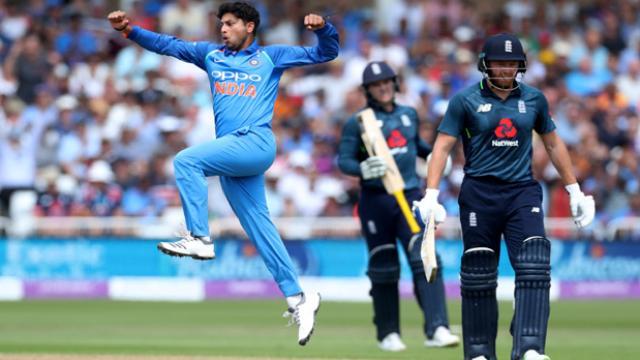 इंग्लैंड के खिलाफ भारत ने बनाये कुछ अजीबोगरीब रिकॉर्ड, इस मामले में दुनिया के पहले कप्तान बनने से बस एक कदम दूर है विराट 7