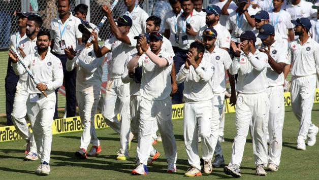 इन 5 दिग्गज भारतीय खिलाड़ियों के नाम नहीं है इंग्लैंड में 1 भी शतक, 2 आज भी टीम इंडिया का हिस्सा 1