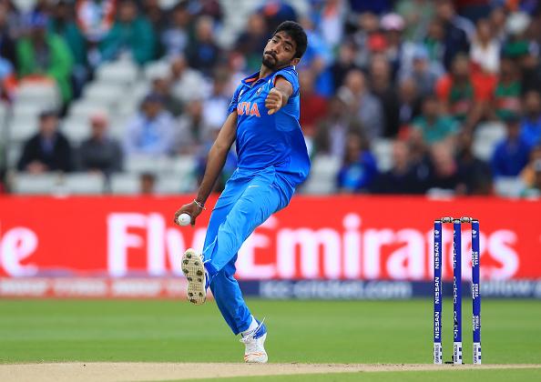 वीडियो : भारत को मिल गया जसप्रीत बुमराह से भी ज्यादा खतरनाक यॉर्कर स्पेशलिस्ट गेंदबाज 9