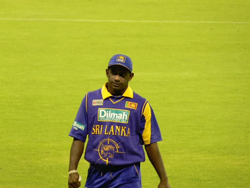आज है श्रीलंका के उस दिग्गज खिलाड़ी का जन्मदिन जिसने बदल दी वनडे क्रिकेट की परिभाषा 3