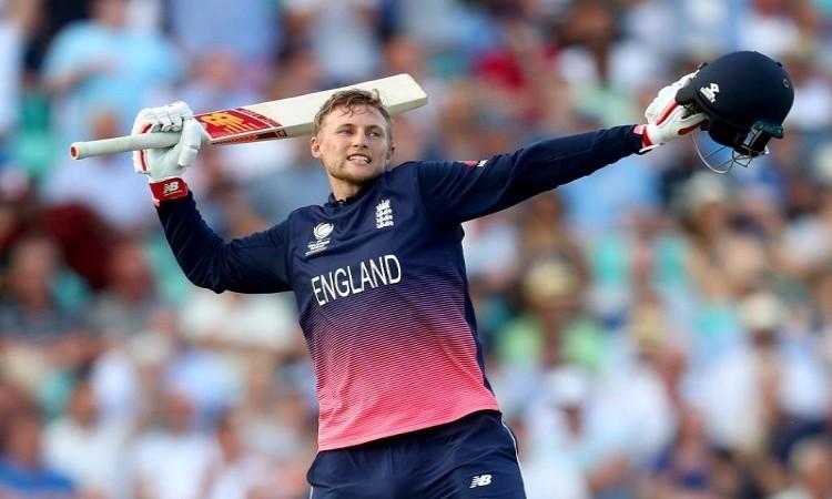 इंग्लैंड के टेस्ट कप्तान जो रूट का टी20 टीम में जगह बनाने को लेकर आया बड़ा बयान 4