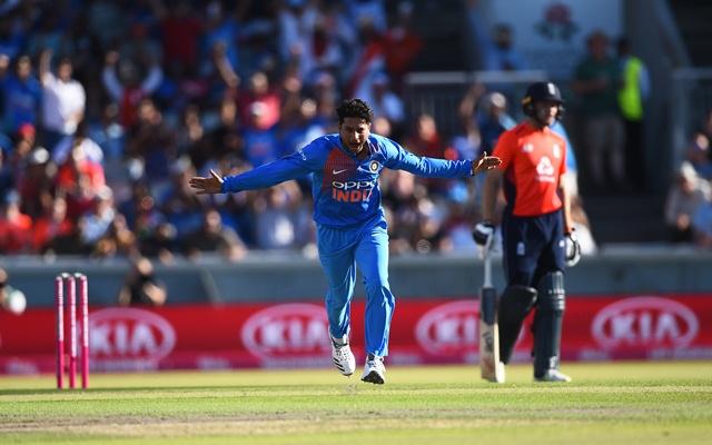 भारत बनाम इंग्लैंड: यहाँ पर फ्री लाइव देख सकते है भारत और इंग्लैंड के बीच होने वाला दूसरा वनडे 2