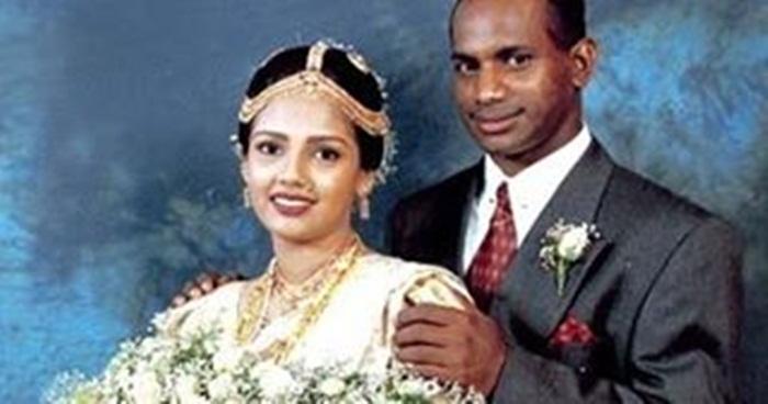 इन दो दिग्गज क्रिकेटरों ने एक या दो नहीं, बल्कि तीन शादियां की 2