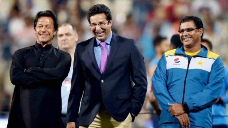 इमरान खान के प्रधानमंत्री बनने के बाद अब इस क्रिकेटर को मिलेगा बड़ा पद 11