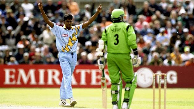 इंग्लैंड में मैच होते ही सबसे पहले इस भारतीय गेंदबाज को कर लिया जाता था टीम में शामिल 1
