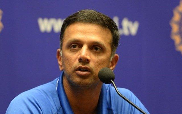 ENG vs IND: राहुल द्रविड़ ने की भविष्यवाणी इस अंतर से टीम इंडिया जीतेगी टेस्ट सीरीज 1