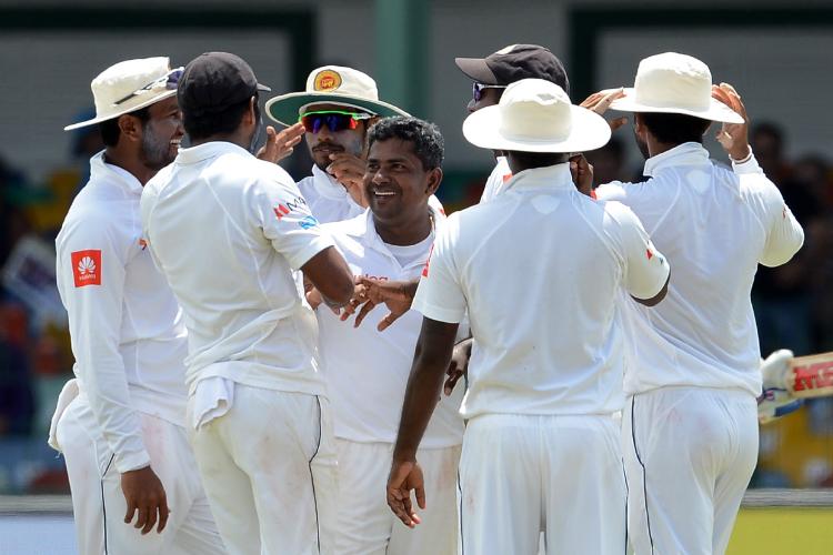 इंग्लैंड के खिलाफ टेस्ट सीरीज के बाद क्रिकेट से सन्यास ले लेगा यह दिग्गज खिलाड़ी 6